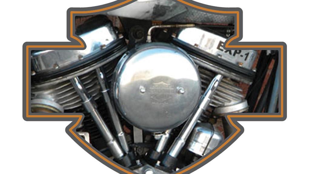 H-D-Engine-Shot