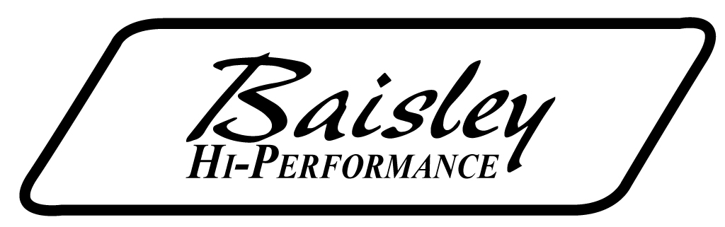 Baisley Hi-Performance is a worldwide performance specialist focused on delivering the ride you desire from street performance to race winning specializations. Located in Portland Oregon, USA.  We have developed and delivered performance enhancements since 1973.