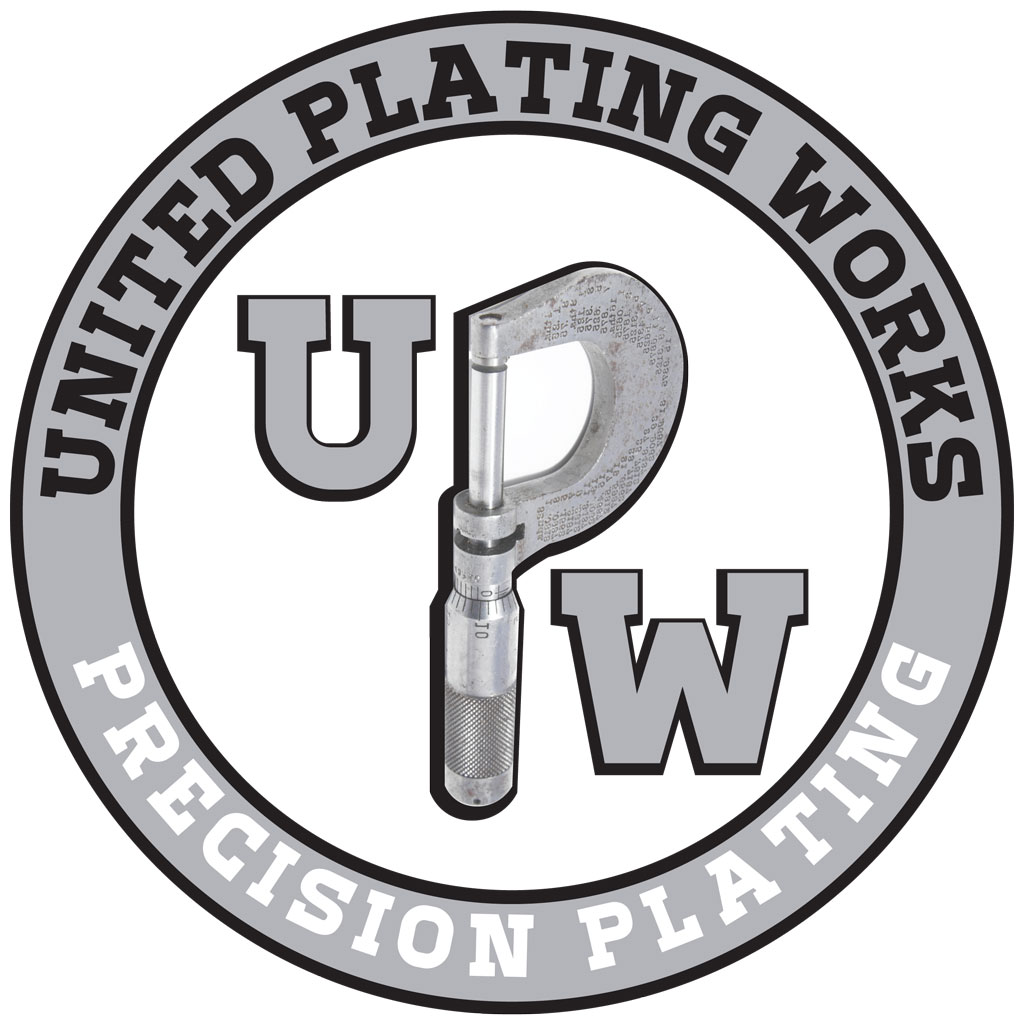 United Plating Works, Inc. is a Federal Aviation Administration approved Repair Station specializing in metal finishing in the Aerospace, Defense, Oilfield and Manufacturing industries.